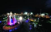 Hari Jadi Kota Mojokerto Baru Ditetapkan Tahun 1982