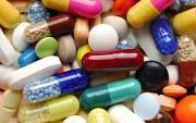 Ingin Nge-Fly, Kalangan Pelajar Konsumsi Obat Antimabuk-CTM