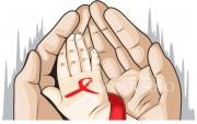 388 Orang di Wonogiri Mengidap HIV/AIDS
