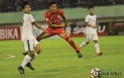 Persis Solo Jr U-15 Optimis Juara Nasional