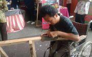 Bupati: Inovasi Desa Belum Maksimal