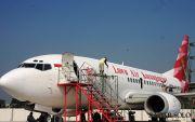 Pengelolaan Pesawat di Edupark Terhambat Perda