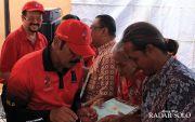 Walikota: Sertifikat Proda Boleh Diagunkan
