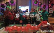 Forum Sales Indonesia Rayakan Milad Pertama