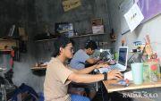 Bursa Efek Indonesia Bidik Startup Ikut Inkubator