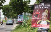 Wardoyo Wijaya: Tidak Ada Instruksi Pemasangan Reklame Jokowi
