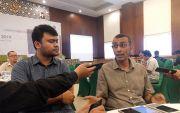 Sering Jiplak Karya Indonesia, Kurangi Buyer Tiongkok di IFEX 2019