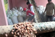 Potensi Luar Biasa, Pasar Ekspor Produk Organik Bakal Dioptimalkan