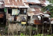 Ubah Anggaran Keuangan 2018, Soekarwo Fokus Tangani Kemiskinan