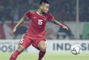 Hadapi China, Timnas Indonesia U-19 Peluang Raih Poin Penuh