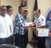 Tekan Angka Laka, DPP Organda Rekom Perusahaan Otobus
