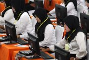 Banyak Tak Lulus Tes CPNS, BKD Jatim Usulkan Penurunan Passing Grade