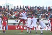 Blitar United, Ayo Bangkit Lagi!