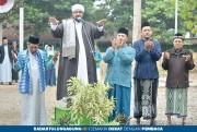 LPI Al Azhaar Ikut Peringati HSN 2018