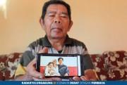 Inilah Mimpi Ibu Azka, Salah Satu Korban Lion Air JT 610 asal Blitar