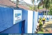 Selama Tujuh Hari, Sukaji di Karantina di Mapenaling