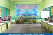 Lolos Verifikasi, SMPN 3 Tulungagung Menyandang Sekolah Rujukan