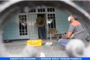 Kantongi Lima Nama Diduga Pelaku Pembunuhan Pasutri Pengusaha Kayu