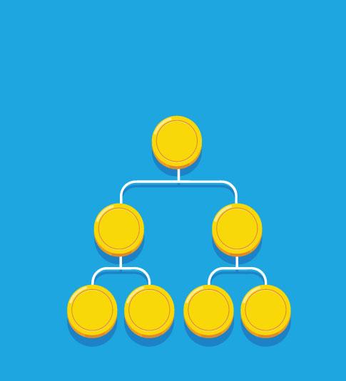 keuangan organisasi