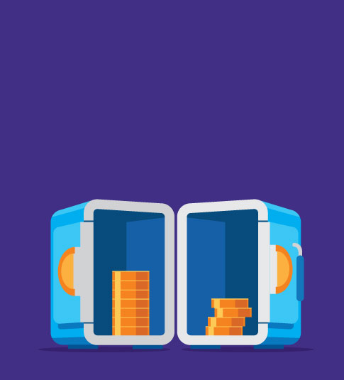 mengelola keuangan bisnis