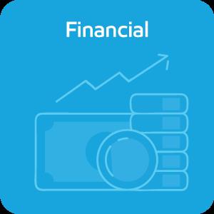 Mengatur Keuangan Bagi Pasangan yang Baru Menikah