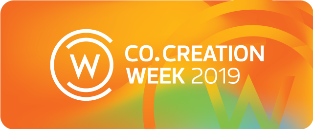 Co.Creation Week 2019