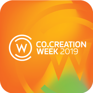 Co.Creation Week 2019
