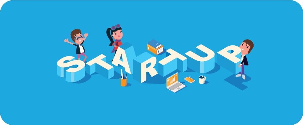 mengelola keuangan startup