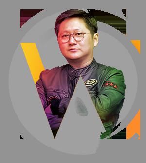 Logo Co-Creation