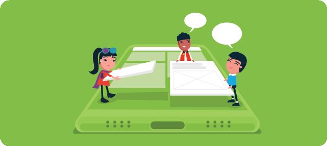 5 Fase dalam Design Thinking Process yang Perlu Kamu Ketahui