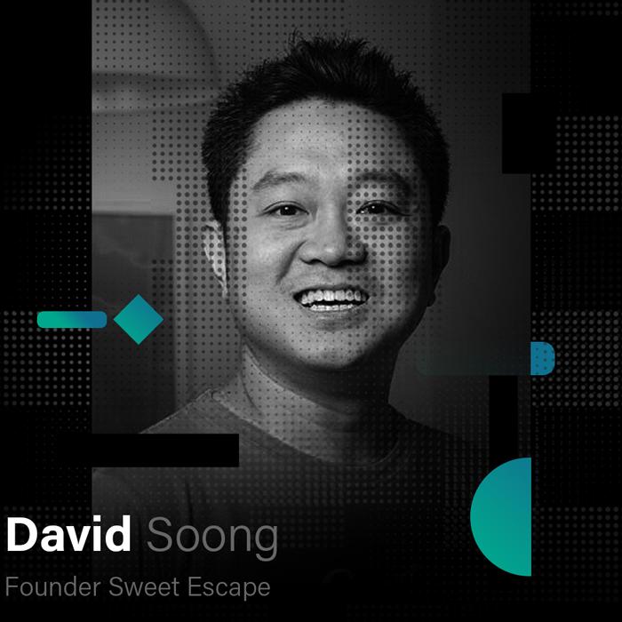 David Soong
