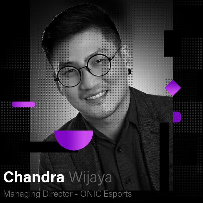 Chandra Wijaya