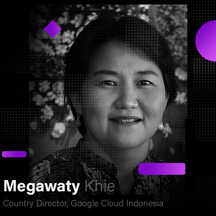 Megawaty Khie