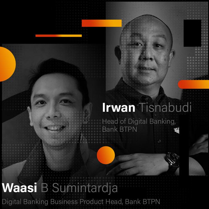 Irwan & Waasi