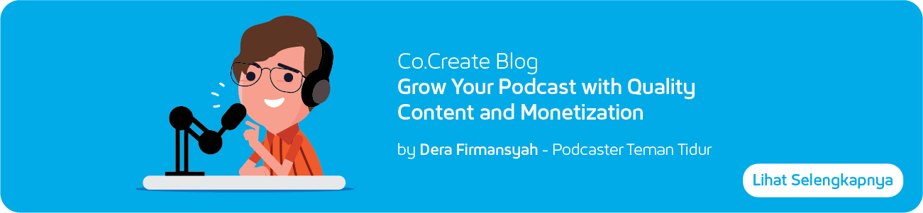 Grow Your Podcast with Quality Content and Monetization