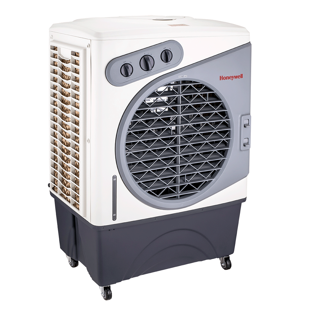 cl60pm honeywell air coolers