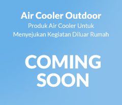 banner-produk-outdoor