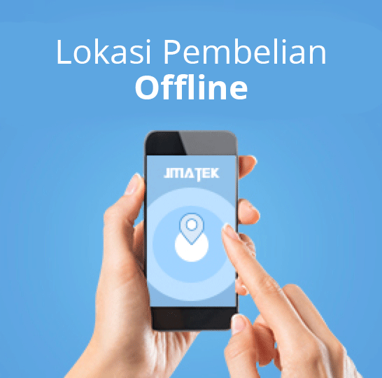 Lokasi Pembelian Air Cooler Offline - Jmatek.co.id
