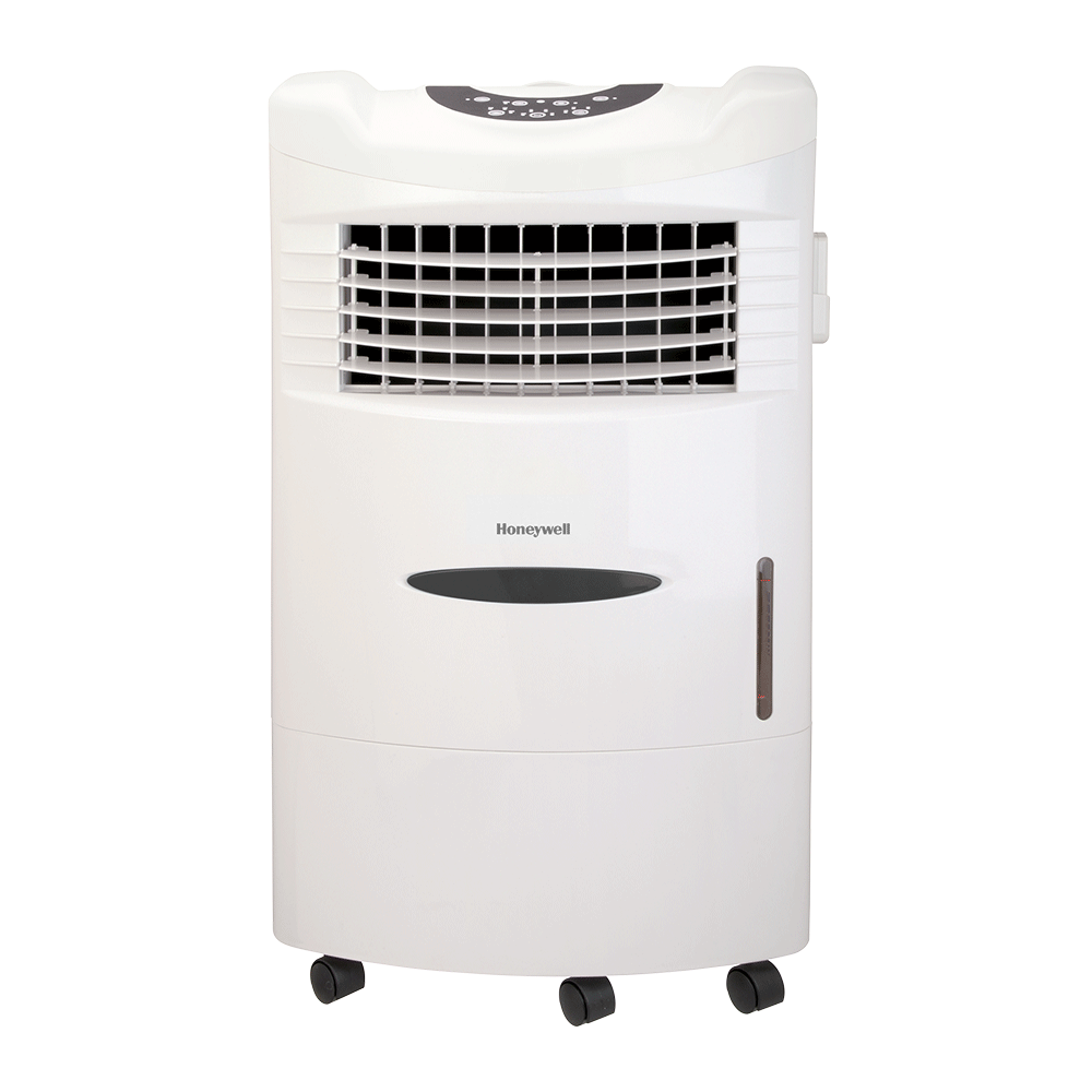 Honeywell CL201AE- Indoor Air Cooler