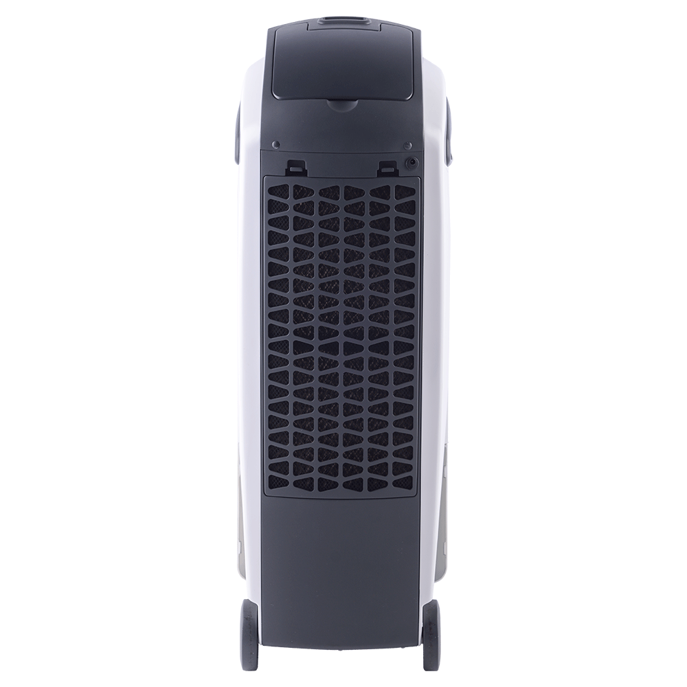 Honeywell ES800 - Indoor Air Cooler