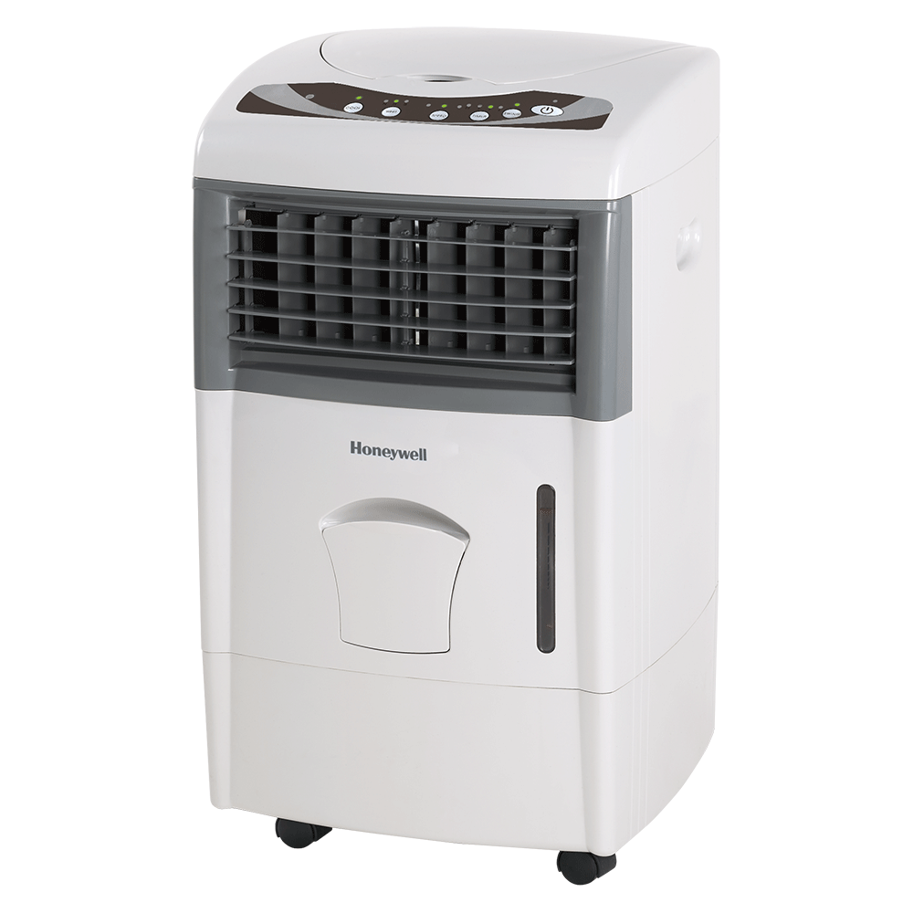 Honeywell CL151 - Family Indoor Air Cooler