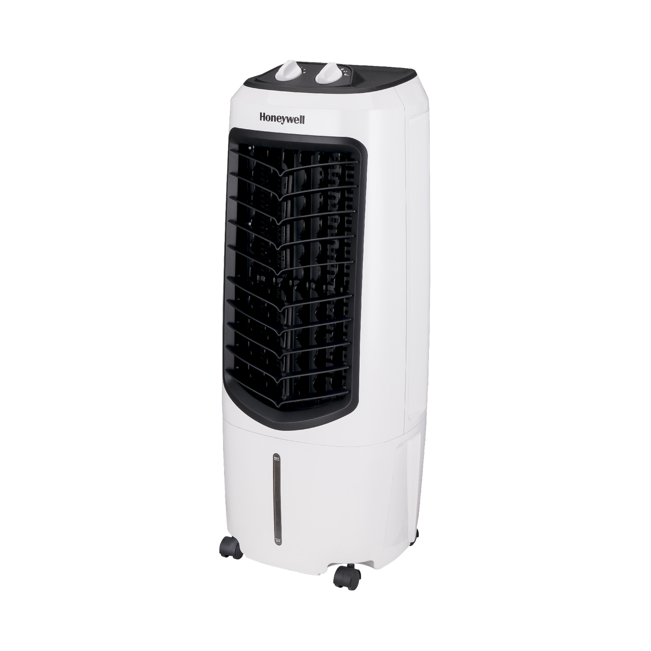 Honeywell TC10PM - Spot Air Cooler