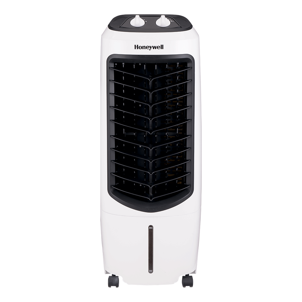 Honeywell TC10PM - Indoor Air Cooler