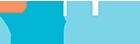 Jobayan Logo