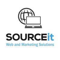 SOURCEit Marketing logo