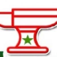 Anvilstar Corporation logo