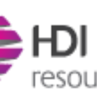 HDI Admix, Inc. logo