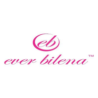 Ever Bilena Cosmetics Inc. logo