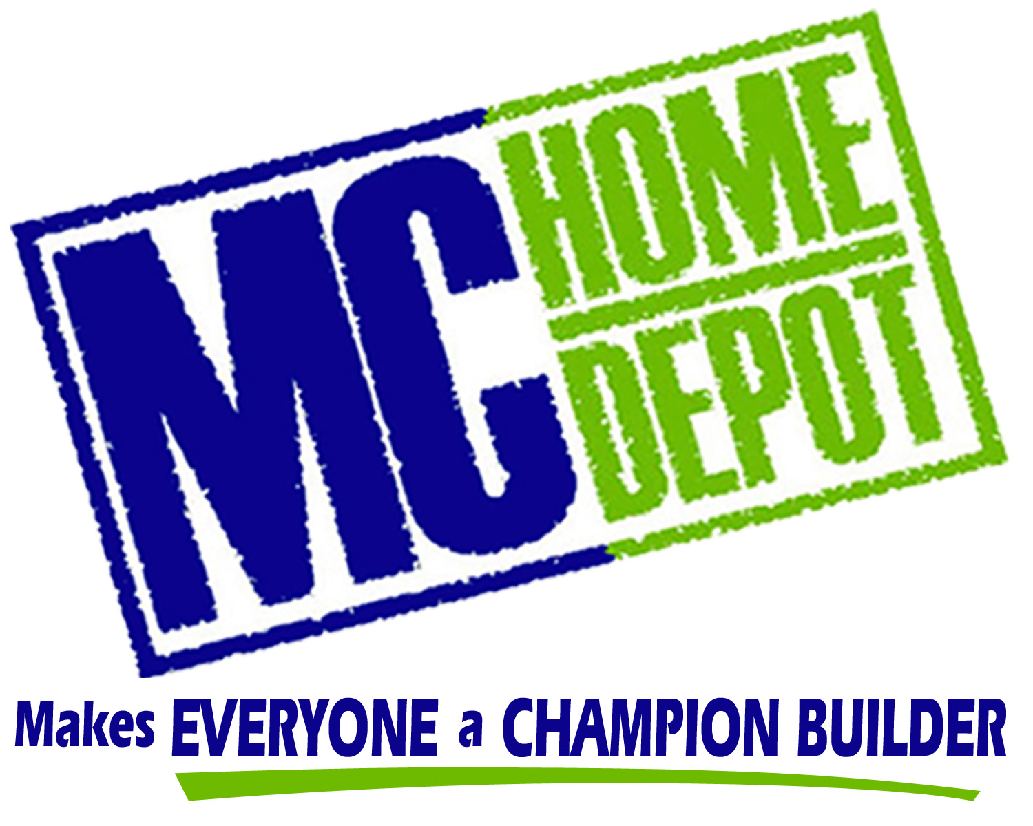 Mc Home Depot Pampanga From Pampanga Central Luzon Is Looking For  # Muebles Pampanga