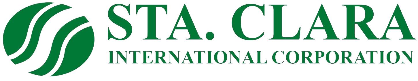 Nurse from Sta. Clara International Corporation